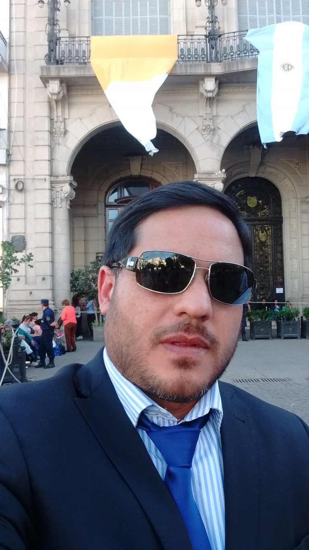 VENEGAS MARTINEZ, MARCELO ESTEBAN